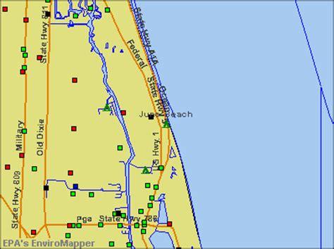 map of juno florida juno florida fl 33408 33477 profile population