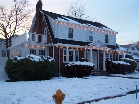 lighting stores south shore ma christmas lighting design and installation on boston s