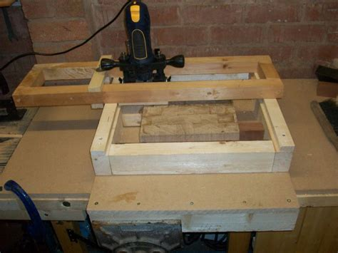 router jig templates woodworking router forum friendly woodworking projects