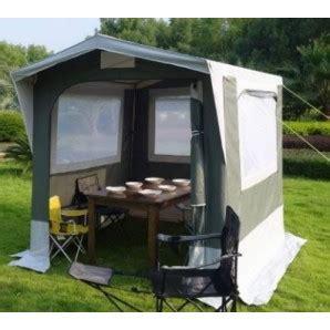 abri de cuisine cuisine tente de cing abri 200 x 200