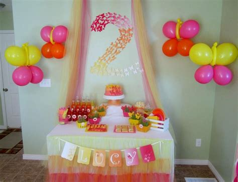 simple birthday decorations at home simple birthday decoration at home design