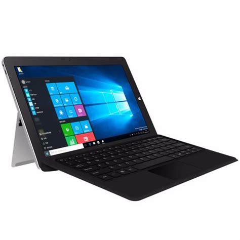 Jumper Ezpad 6 Plus jumper ezpad 6 plus review windows 10 tablet or mini laptop