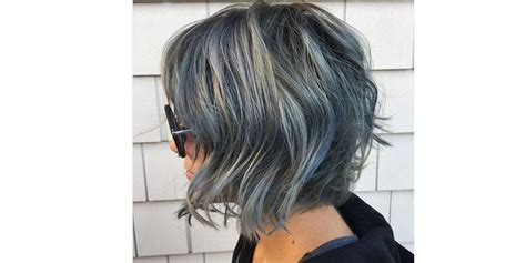 matrix hair dye review matrix blue black hair color formula best black hair 2017