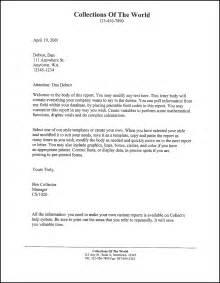 downloads debtor letter debtor letter template 5