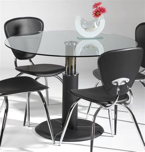 Affordable Dining Room Chairs Affordable Dining Room Sets Dining Tables Counter Height Tables Kitchen Tables Home Decor