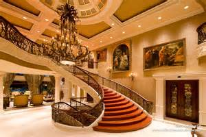 Mansion Interior Design Com South Florida Interior Design A Grand Mansion Set