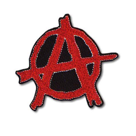 imagenes de simbolos anarquistas anarquia frases e imagenes taringa