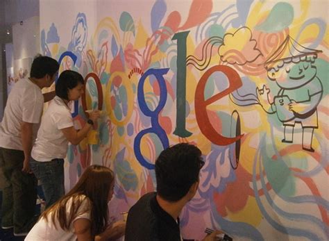 doodle 4 philippines 2014 want to see your doodle on ph site then read this