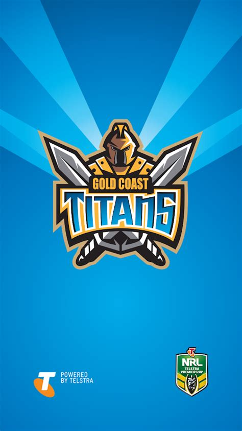 wallpaper warehouse gold coast gold coast titans android apps on google play