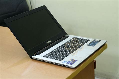 Laptop Asus A46c Second b 225 n laptop c蟀 asus a46c i3 gi 225 r蘯サ t蘯 i laptop88 h 224 n盻冓
