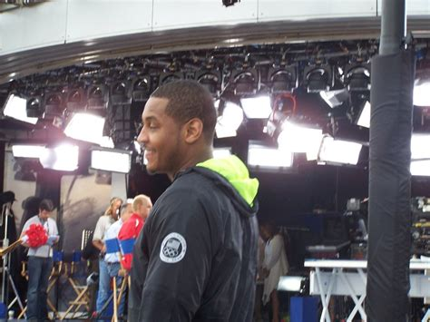 today show set the today show set photo
