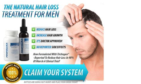 best hair growth treatment 2013 best hair loss treatment of 2013 hairstylegalleries com