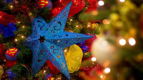 christmas wallpaper high quality high quality christmas wallpapers for free download