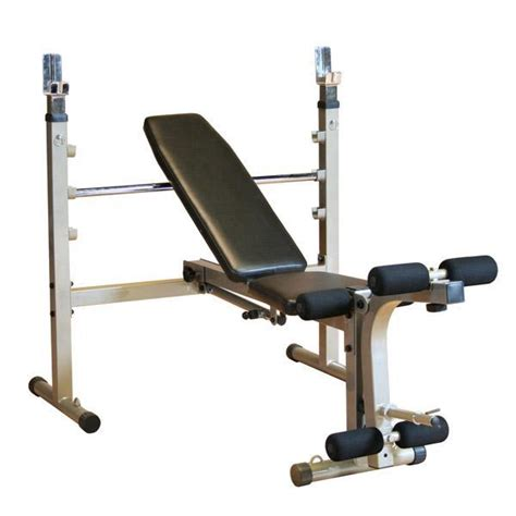 body solid best fitness folding bench best fitness flat incline decline folding bench and stand