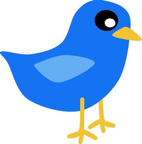 birds clipart clipart blue bird