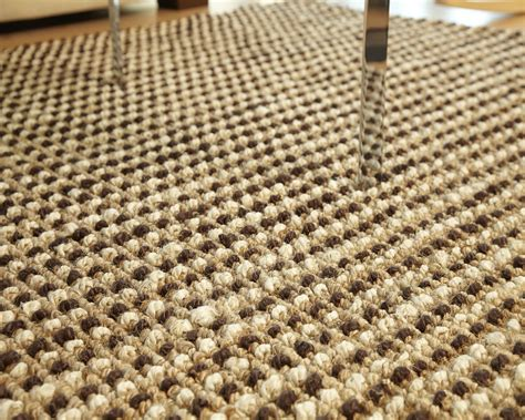 jute rug 9 x 12 9 x 12 chesterfield jute rug 1001shops co