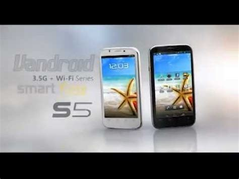 Touchscreen Advan S5 1 hp android layar 5 inchi harga 1 jutaan all about
