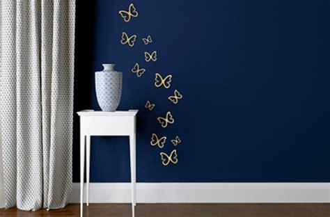 top 10 ideas para decorar tu hogar con accesorios the