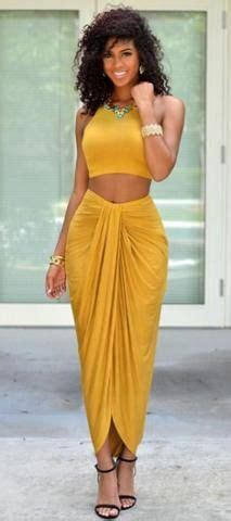 Yay Or Nay High Waist Wide Leg by 17 Best Ideas About Curvy On Curvy