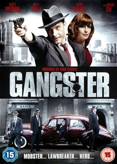 Watch Citizen Gangster 2011 Full Movie Rent Gangster Aka Edwin Boyd Citizen Gangster 2011 Film Cinemaparadiso Co Uk