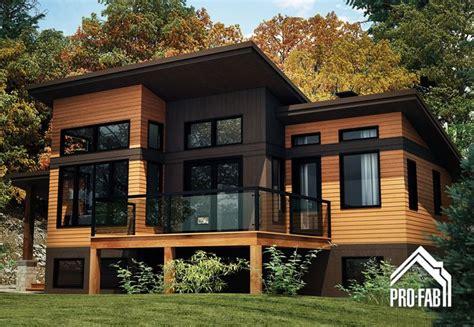 pro fab constructeur de maisons modulaires usin 233 es