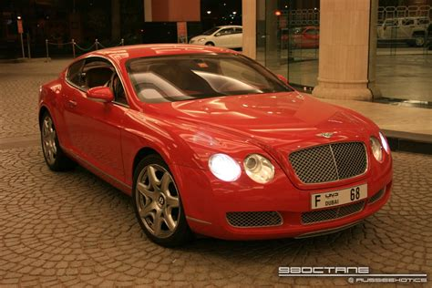 bentley red price bentley prices modifications pictures moibibiki