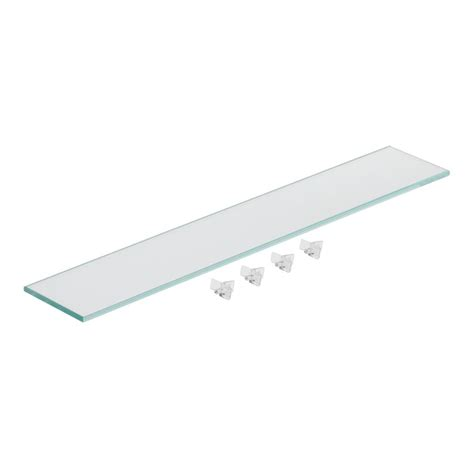 replace medicine cabinet with shelves kohler replacement inner shelf for medicine cabinet cb