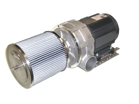 Air Blower sonic air centrifugal blowers sonic industrial air blowers sonic air industrial fans and