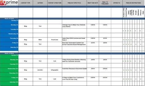 editorial schedule template editorial calendar templates 2 montly calendar