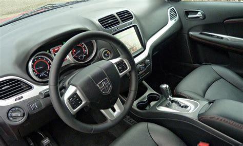 automotive air conditioning repair 2011 dodge avenger interior lighting dodge journey photos 2013 dodge journey r t interior
