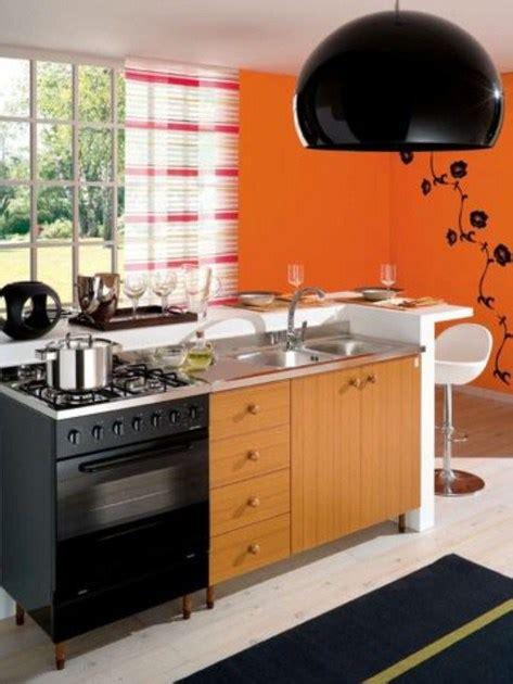 cucina freestanding modulo cucina freestanding in nobilitato cucina gruppo