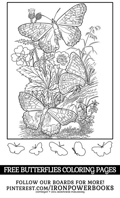 coloring pages free for commercial use 177 best coloring book pages images on pinterest print