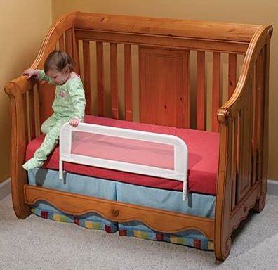 age for toddler bed kidco convertible crib bed rai mattresses bedding online