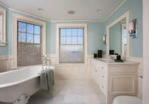 Remodeling Bathroom Ideas by Chesapeake Bathroom Remodeling Gallery Chesapeake Remodel