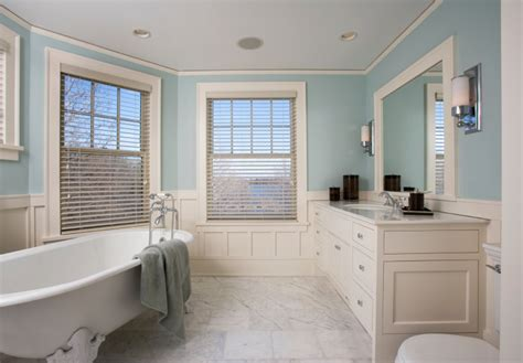 Remodel My Bathroom Ideas by Chesapeake Bathroom Remodeling Gallery Chesapeake Remodel