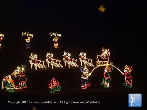 prescott quot arizona s christmas city quot top ten travel blog