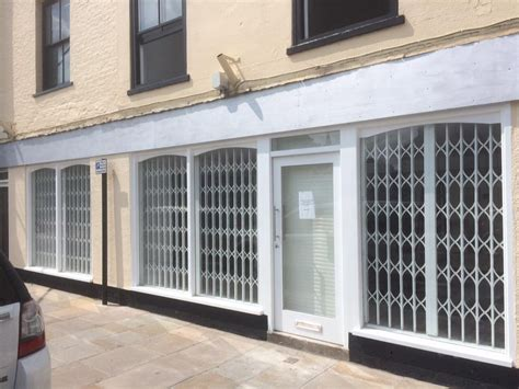 awnings bristol security grilles artistic blinds and awnings bristol