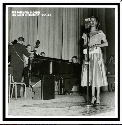 rosemary clooney for the duration review rosemary clooney mosaic boxed set jazzcollector