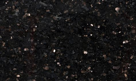granitplatten fensterbank galaxy granit