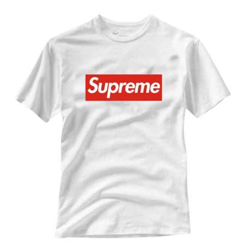 T Shirt Supreme Logo supreme t shirt logo wei 223 24 99 snapbackcaps net