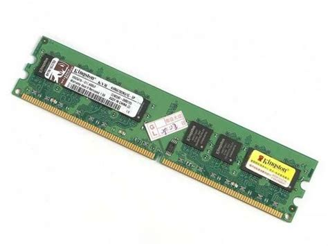 Ram Ddr4 2gb what is the difference between ddr ddr2 ddr3 and ddr4 ram quora