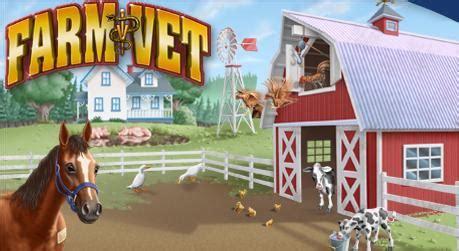 download free full version horse games veterinarian play free online veterinarian games