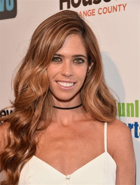 haircuts of the from the of orange county lydia mclaughlin long wavy cut long wavy cut lookbook