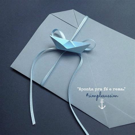 origami boat bird 9 best simples assim images on pinterest cards