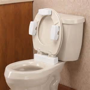 Jewelry That Makes A Difference - toilet seat risers handicap toilet seat risers walter drake