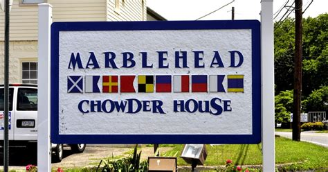 marblehead chowder house marblehead chowder house easton pa taste as you go