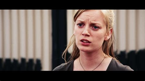 sarah polley dawn of the dead 2004 movie happyotter dawn of the dead 2004