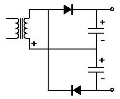 volterra coupled inductor pin diode hyperphysics 28 images digital logic and design master in computer science light