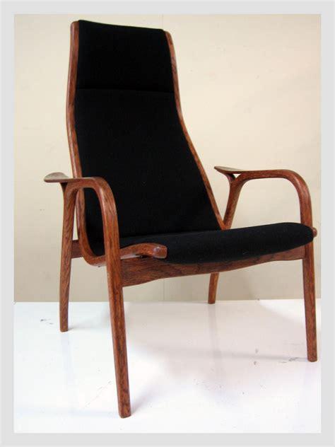 nucleus designs upholstery melbourne mid century