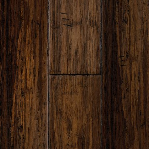 Hardwood Floor Liquidators 1 2 Quot X 5 1 8 Quot Antique Hazel Strand Bamboo Morning Xd Lumber Liquidators